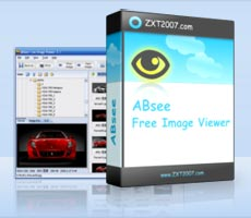 ABsee Free Image Viewer Download