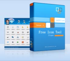 Free Icon Tool Download