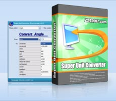 Super Unit Converter Download